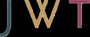 jwt+logo