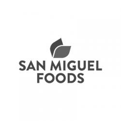 San Miguel Foods