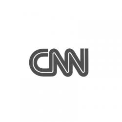 CNN PH